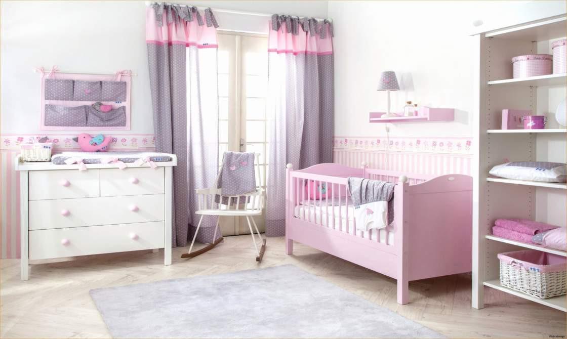 Ausmalbilder Mädchen Einzigartig 35 Neu Kinderzimmer Farben Mädchen Bilder