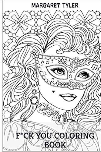 Ausmalbilder Mädchen Einzigartig Book Online No Lhomme Stock