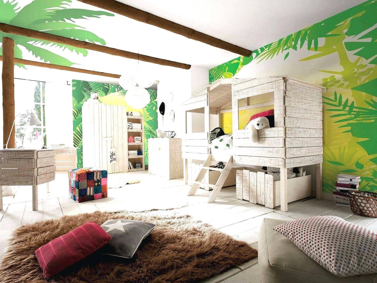 Ausmalbilder Mädchen Einzigartig Kleines Kinderzimmer Mädchen Genial Kinderzimmer Madchen Ideen Bild