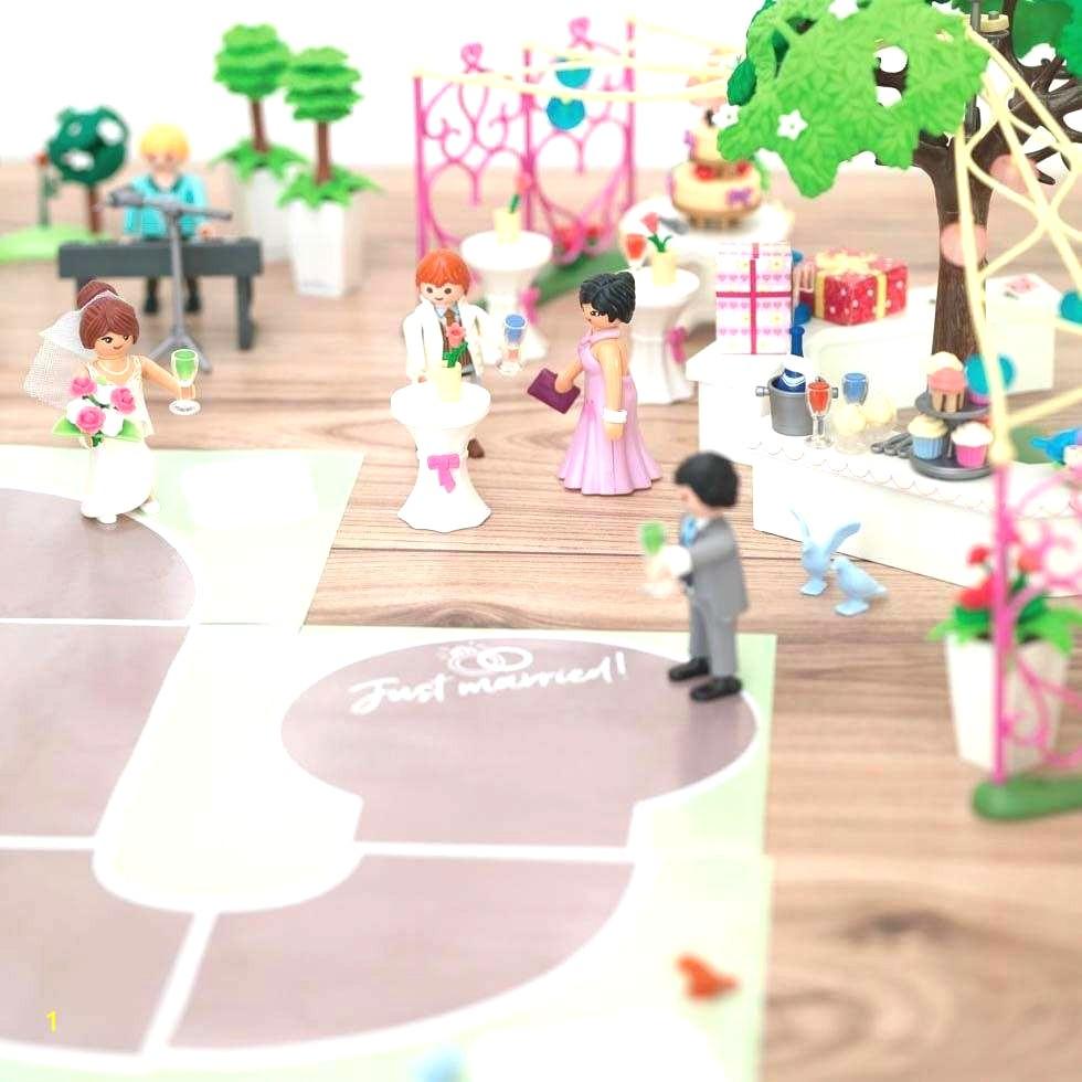 Ausmalbilder Mädchen Frisch 80 Spiel Im Garten Ideas Galerie