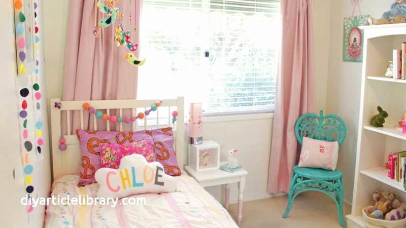 Ausmalbilder Mädchen Frisch Kinderzimmer Streichen Mädchen Konzepte Kinderzimmer Wandfarben Bild