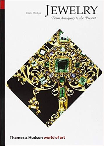 Ausmalbilder Mädchen Genial Book Online No Lhomme Sammlung