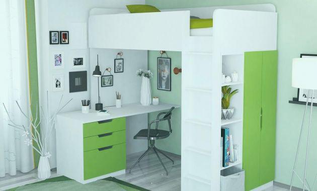 Ausmalbilder Mädchen Genial Mädchen Schlafzimmer Ikea – Mcmdesign Stock