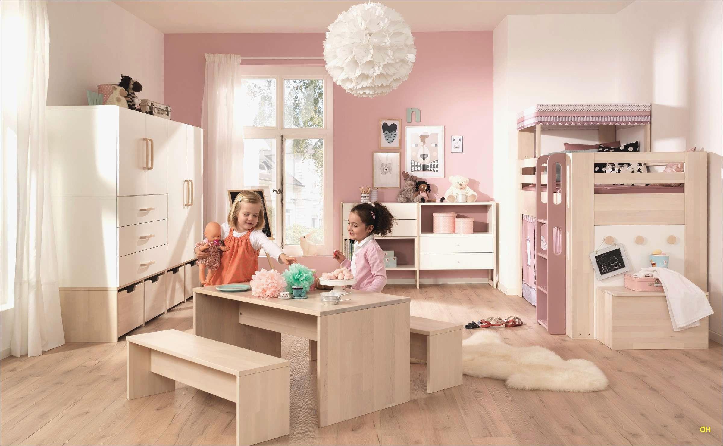 Ausmalbilder Mädchen Inspirierend Babyzimmer Mädchen Wandtattoo Best Gardinen Kinderzimmer Blau Grün Bilder