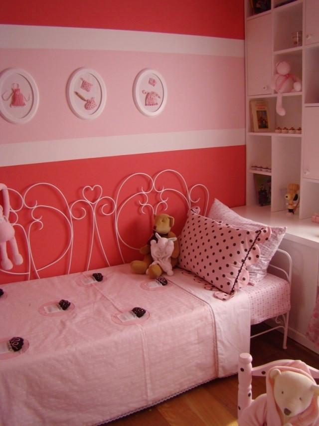 Ausmalbilder Mädchen Neu Kinderzimmer Streichen Mädchen Konzepte Kinderzimmer Wandfarben Sammlung