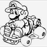 Ausmalbilder Mario Das Beste Von Coloriage Mario Et Luigi Para Colorear Ausmalbilder Mario Und Luigi Stock