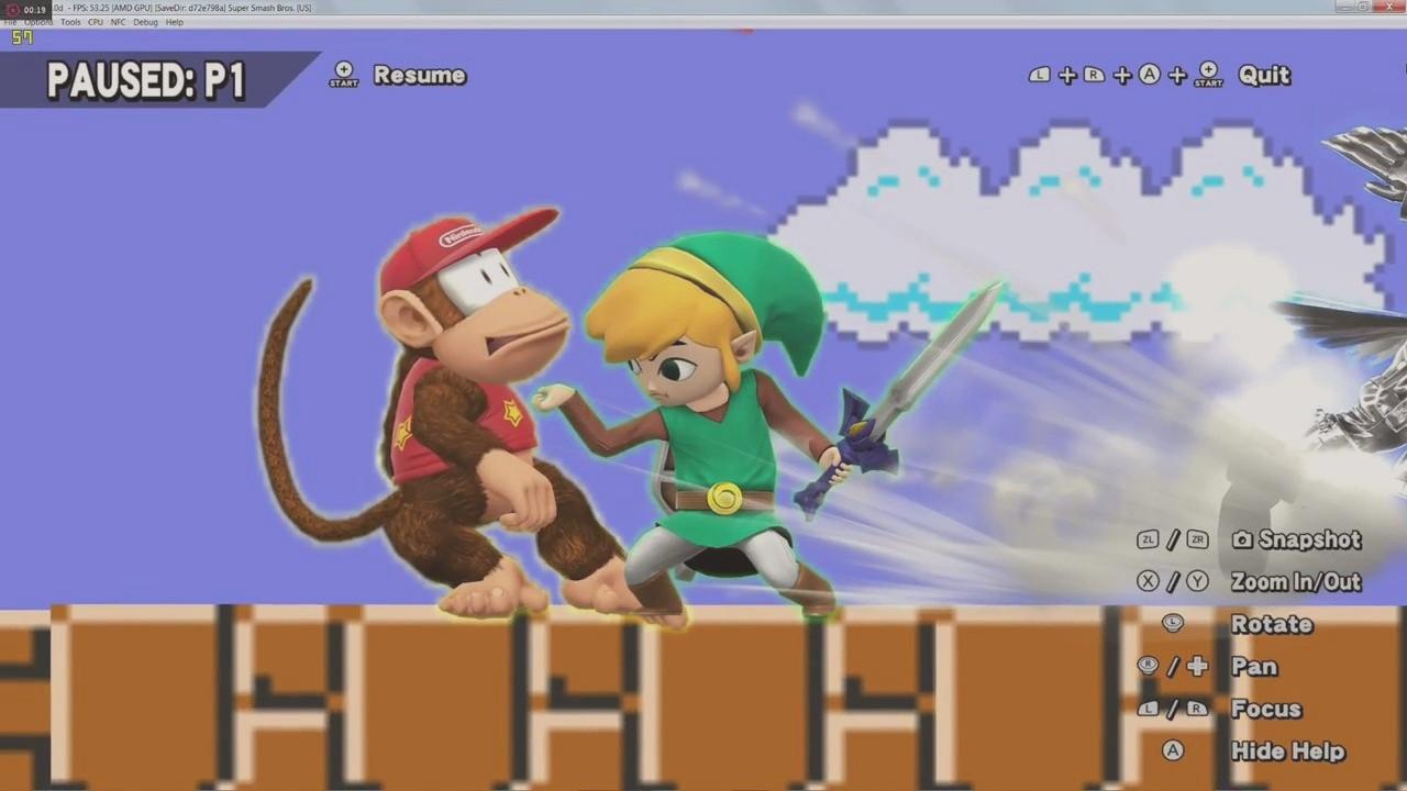 Ausmalbilder Mario Genial 31 top Mario Kart Ausmalbilder Ausdrucken Sammlung
