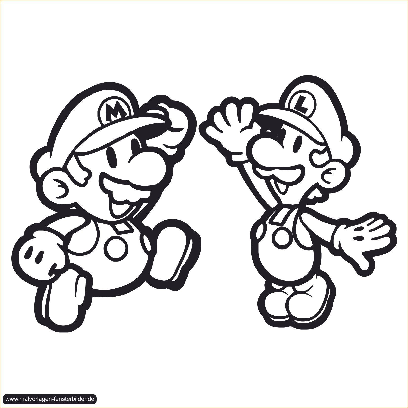 Ausmalbilder Mario Genial Beautiful Yoshi Coloring Page Das Bild