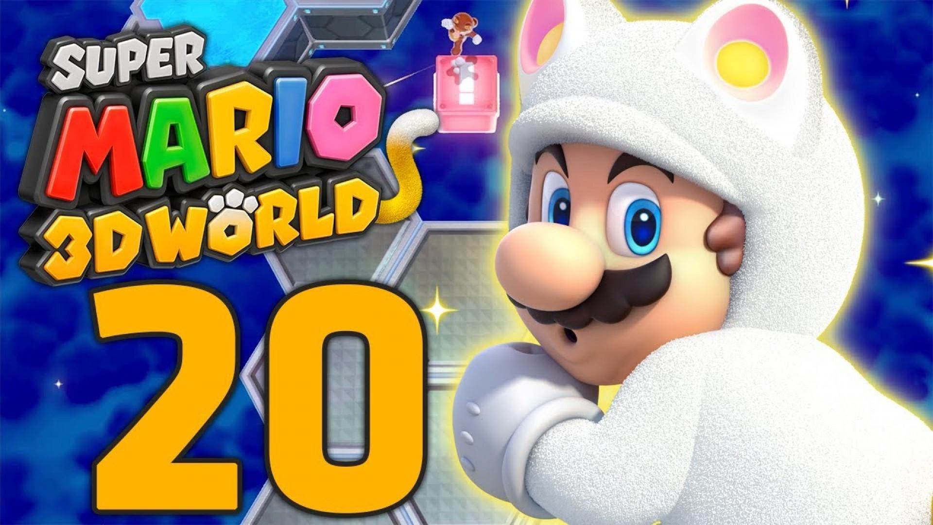 Ausmalbilder Mario Neu Ausmalbilder Mario 3d Land Galerie
