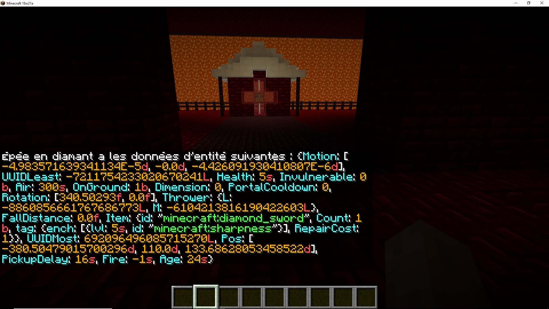 Ausmalbilder Minecraft Das Beste Von Image De Minecraft Minecraft Rezepte Teppich Kaufen Fotografieren