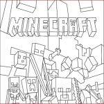Ausmalbilder Minecraft Einzigartig Minecraft Drawings Minecraft Ausmalbilder Enderman Beau Stock