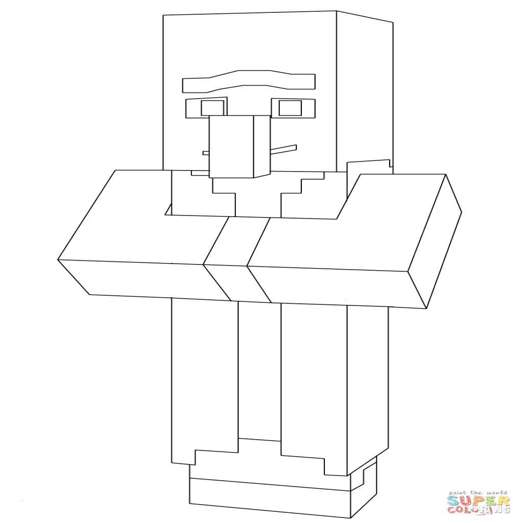 Ausmalbilder Minecraft Inspirierend Minecraft Bilder Zum Ausmalen Minecraft Ausmalbilder Zum Ausdrucken Sammlung
