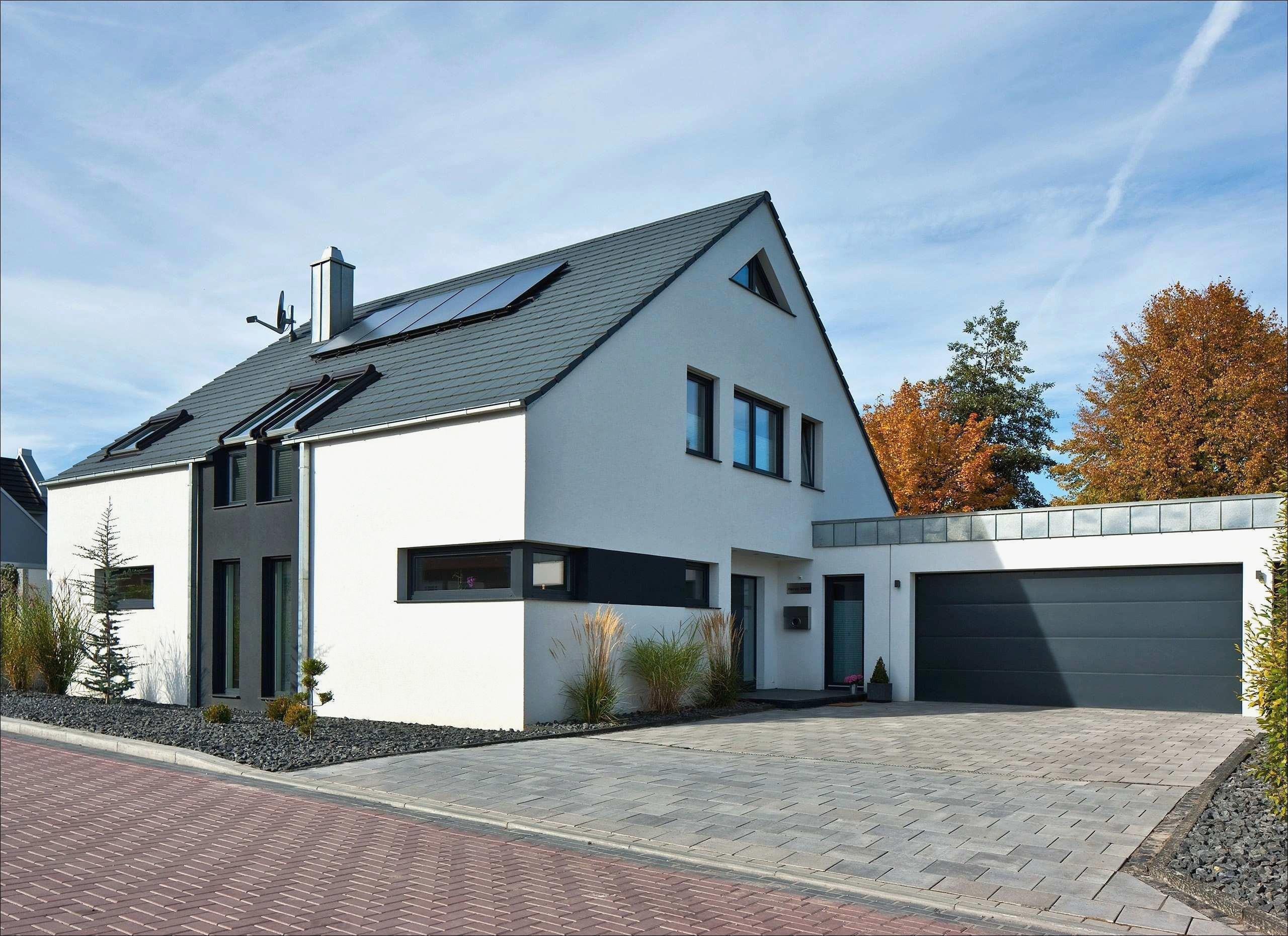 Ausmalbilder Minecraft Neu Minecraft German House New Luxus Minecraft Haus Bauen Fotografieren