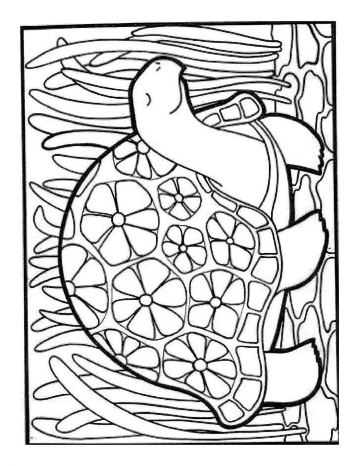 Ausmalbilder Minions Einzigartig Bob Minion Coloring Pages ...
