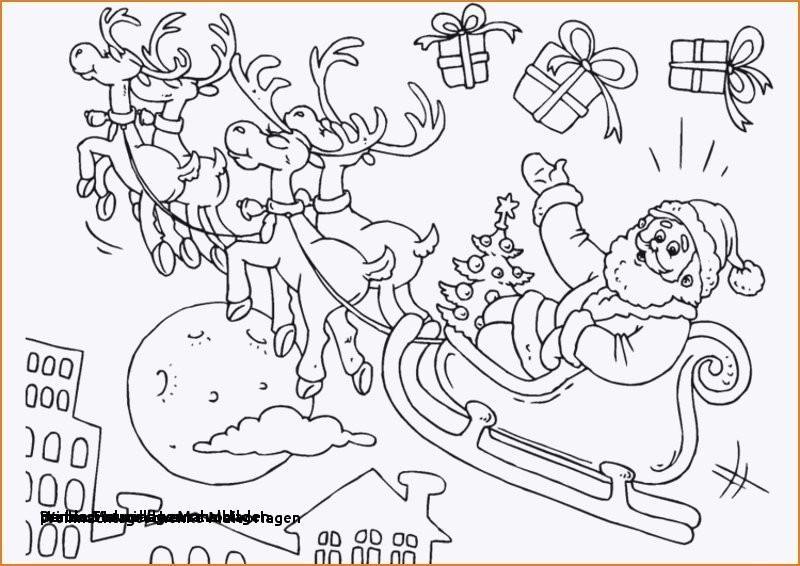Ausmalbilder Miraculous Einzigartig Ausmalbilder Arielle Malvorlage A Book Coloring Pages Best Fotos