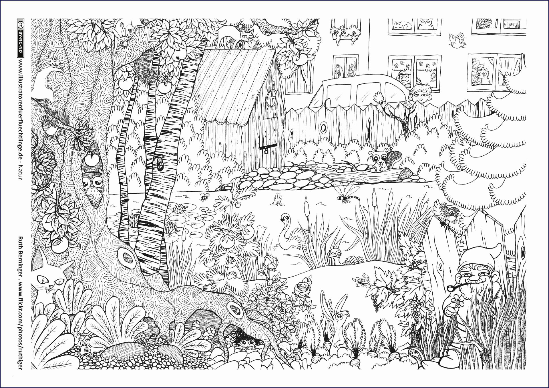 Ausmalbilder Natur Inspirierend Tiere Mit X Am Anfang Neu Neues Ausmalbilder Natur Kankou Bild