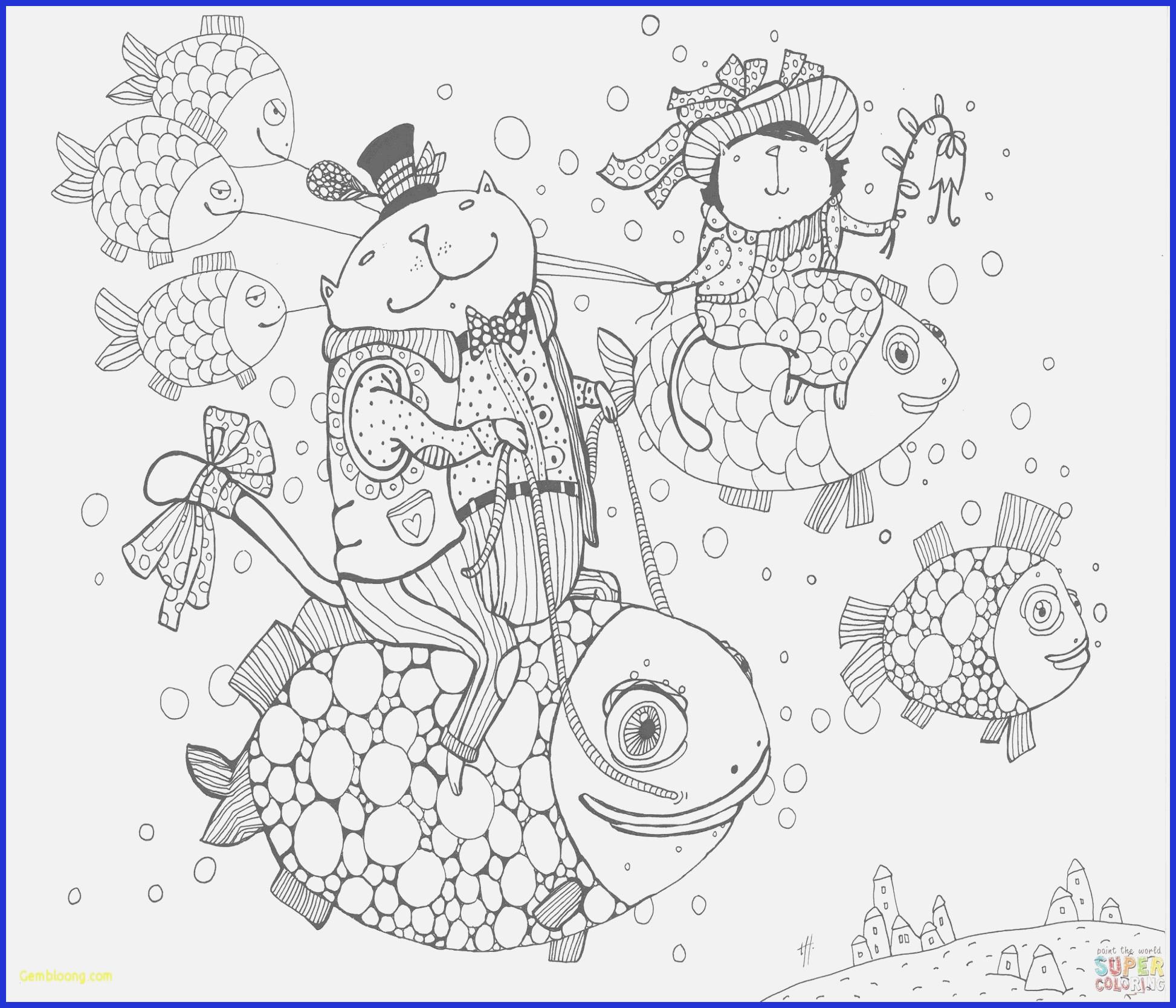 Ausmalbilder Natur Neu Nativity Scene Coloring Book Bild