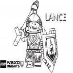 Ausmalbilder Nexo Knights Frisch Malvorlagen Lego Nexo Knights Disney Mandala 30 Frisch Stock