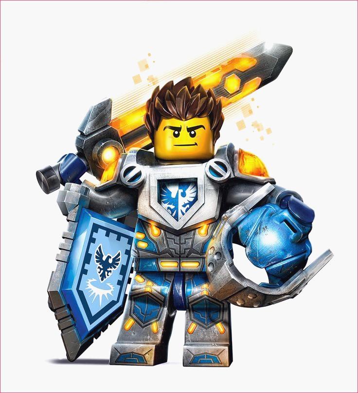 Ausmalbilder Nexo Knights Frisch Nexo Power Scan Foto Ausmalbilder Nexo Knights Fotografieren