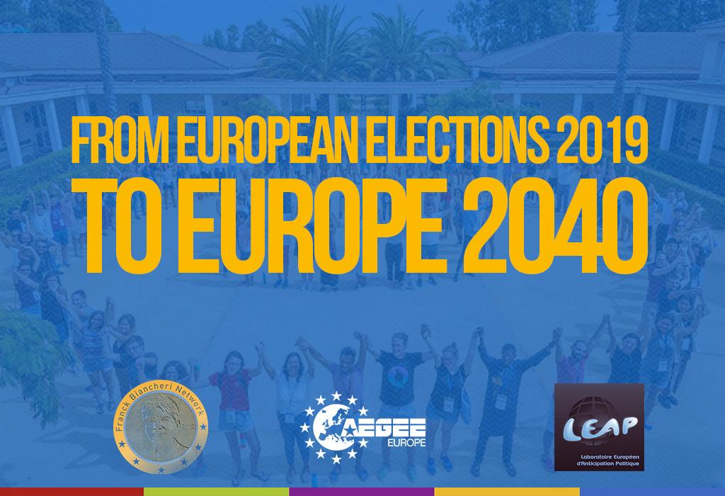 Ausmalbilder Nikolaus Das Beste Von Aegee Europe – European Students forum Bild