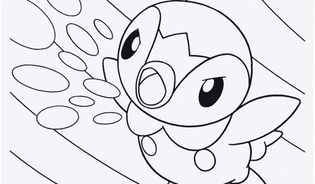 Ausmalbilder Nikolaus Genial Pokemon Ausmalbilder 18 Best Cool Pinterest Schön Fotos