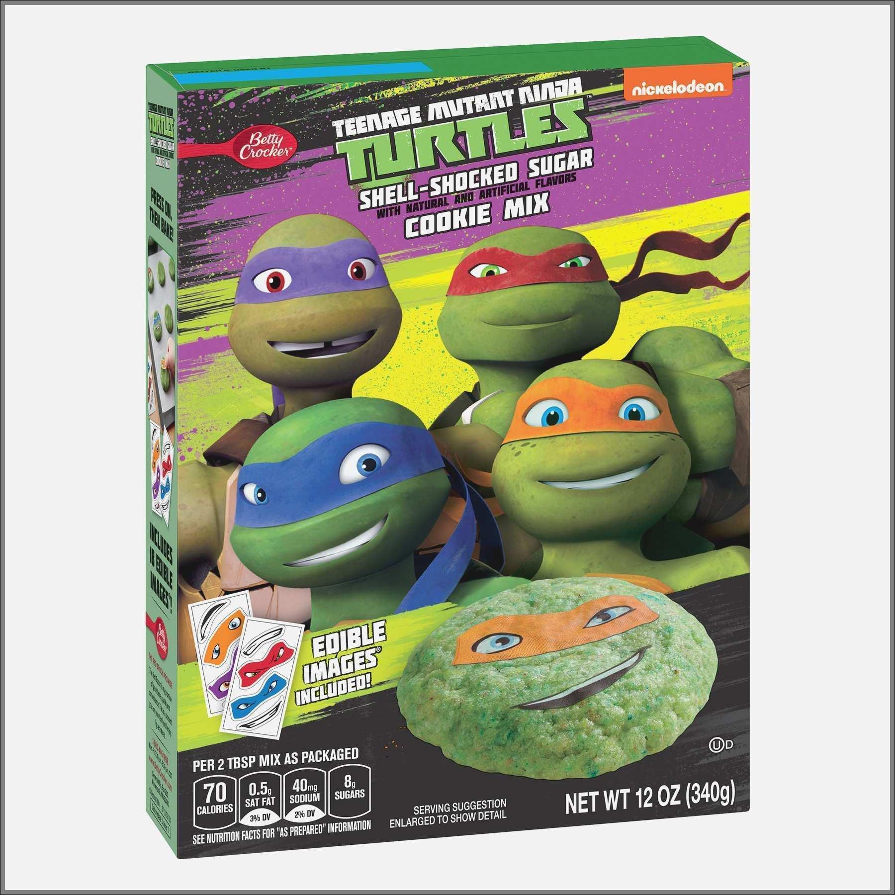 Ausmalbilder Ninja Neu Teenage Mutant Ninja Turtles Ausmalbilder Foto Fotos