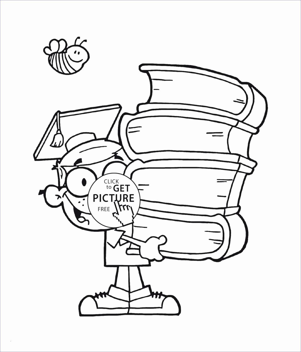 Ausmalbilder Ninjago Meister Der Zeit Frisch Ausmalbilder Ninjago Jay Mindbending Coloring Pages Lego Stock