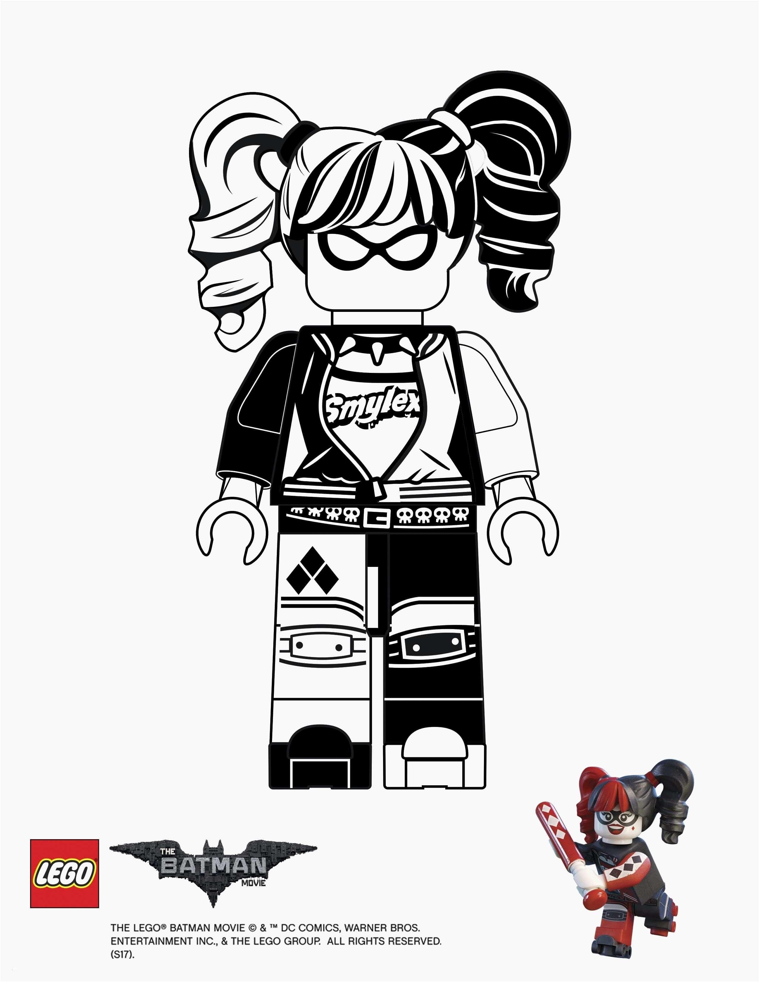 Ausmalbilder Ninjago Meister Der Zeit Frisch Einfache Malvorlagen Lego Ninjago Malvorlage News Blog Das Bild