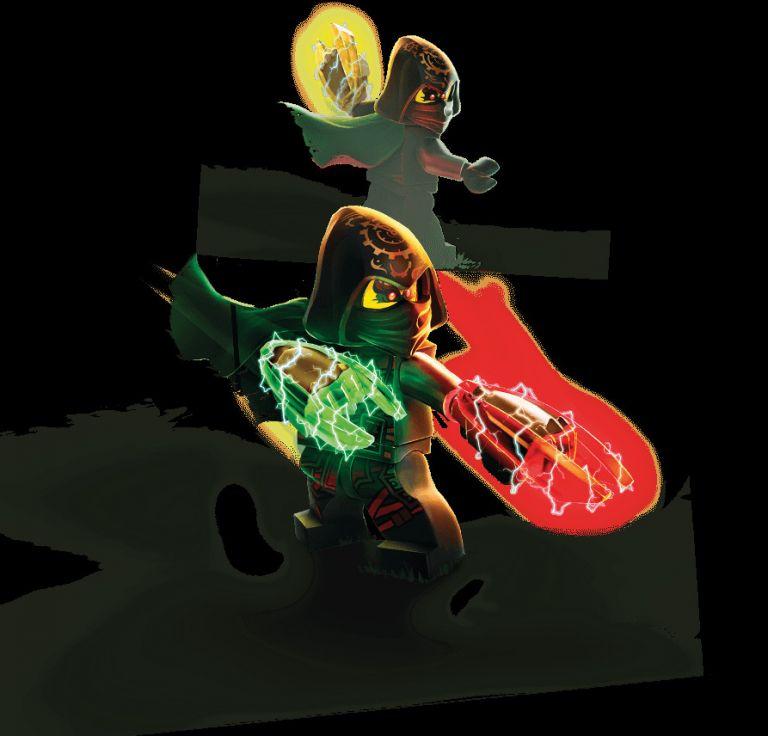 56 neu ausmalbilder ninjago meister der zeit sammlung