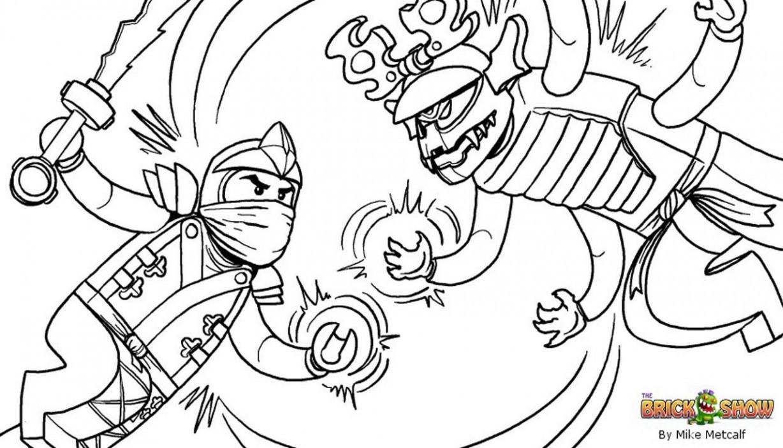 Ausmalbilder Ninjago Meister Der Zeit Genial Ausmalbilder Ninjago Drache Ninjago Coloring Pages Stock