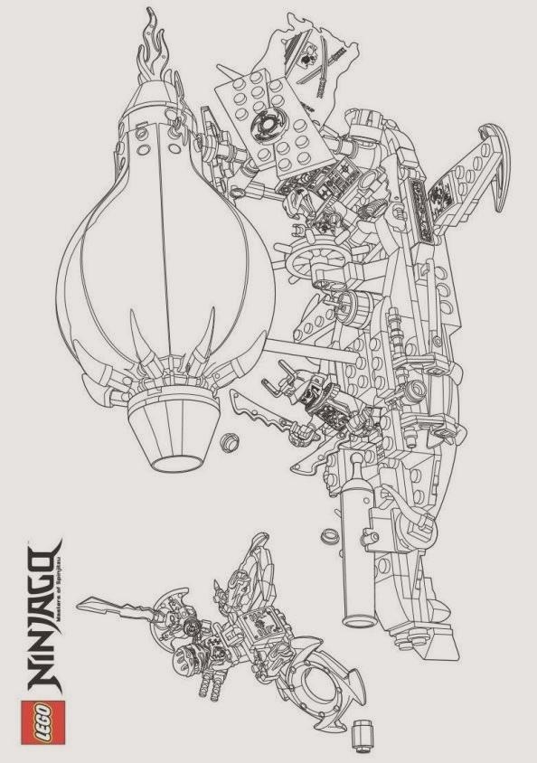 Ausmalbilder Ninjago Meister Der Zeit Inspirierend 30 Best Ausmalbilder Ninjago Schlangen Neuste Galerie