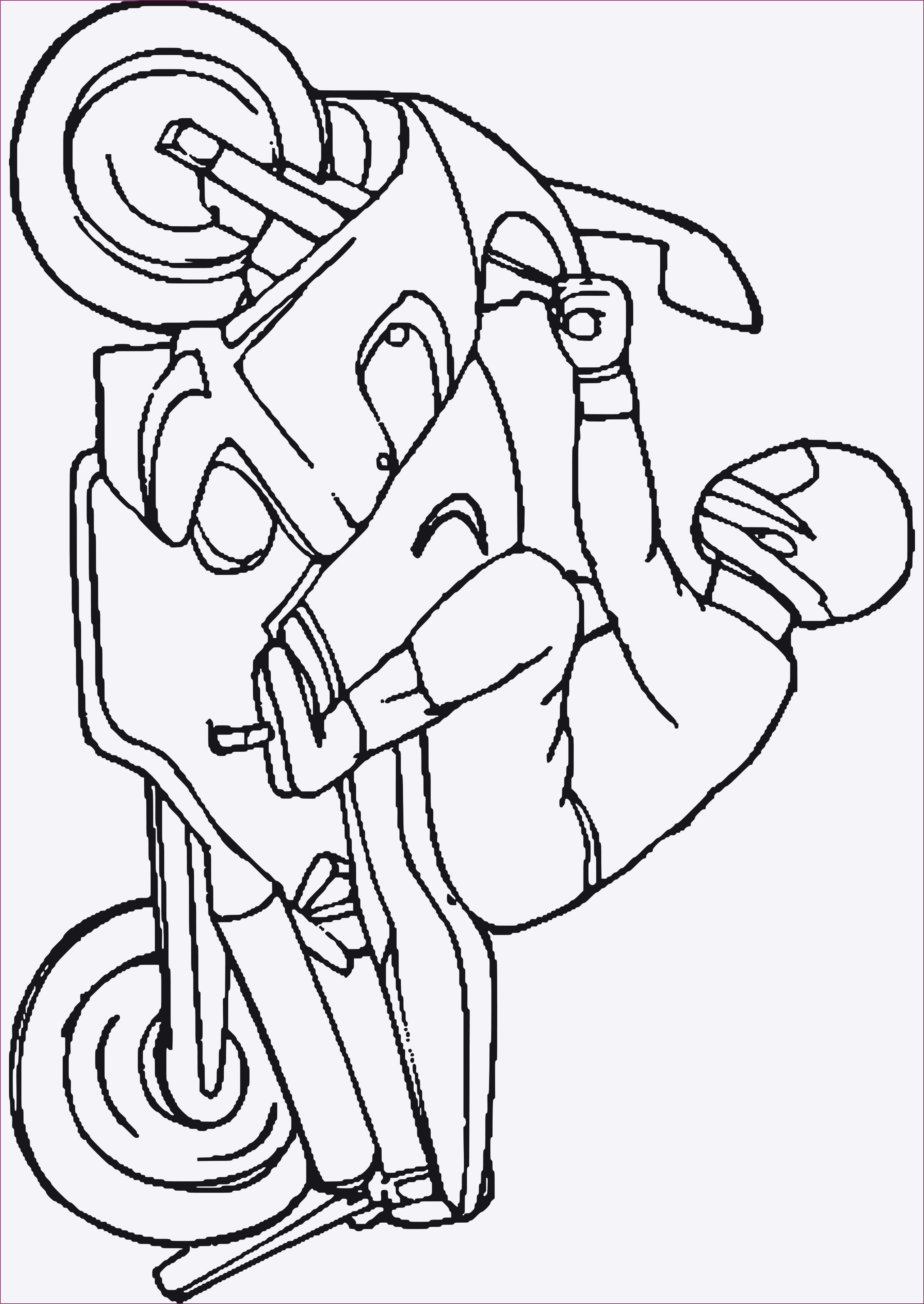 Ausmalbilder Ninjago Meister Der Zeit Neu Ausmalbilder Ninjago Schlangen Samurai Besten Ausmalbilder Galerie