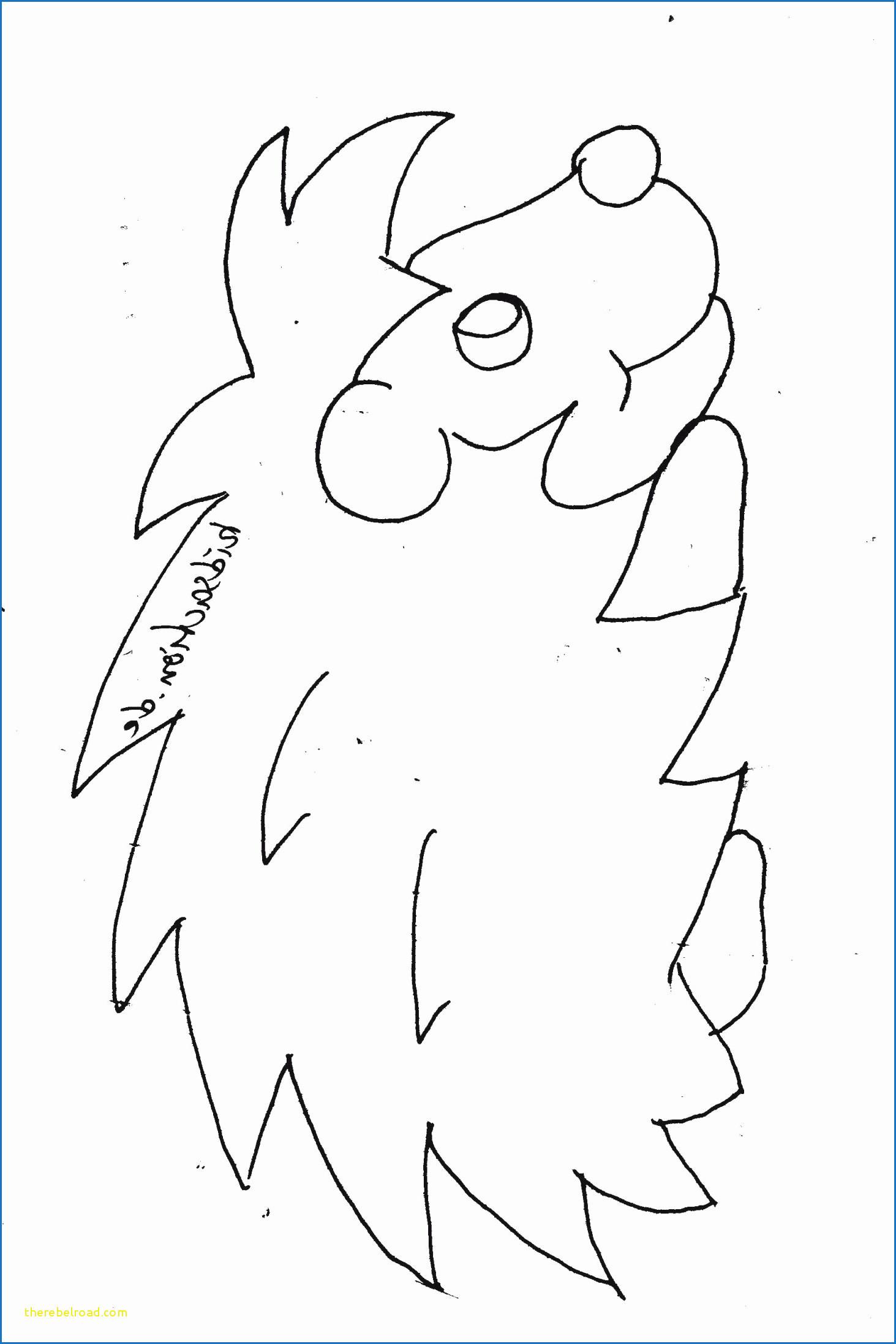 Ausmalbilder Osterhase Genial Hasen Ausmalbilder Image Ausmalbilder Kostenlos Sammlung