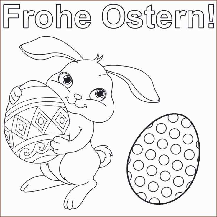 Ausmalbilder Ostern Zum Ausdrucken Einzigartig Hasen Bilder Kostenlos Fotos Designs Ausmalbilder Ostern Kostenlos Stock