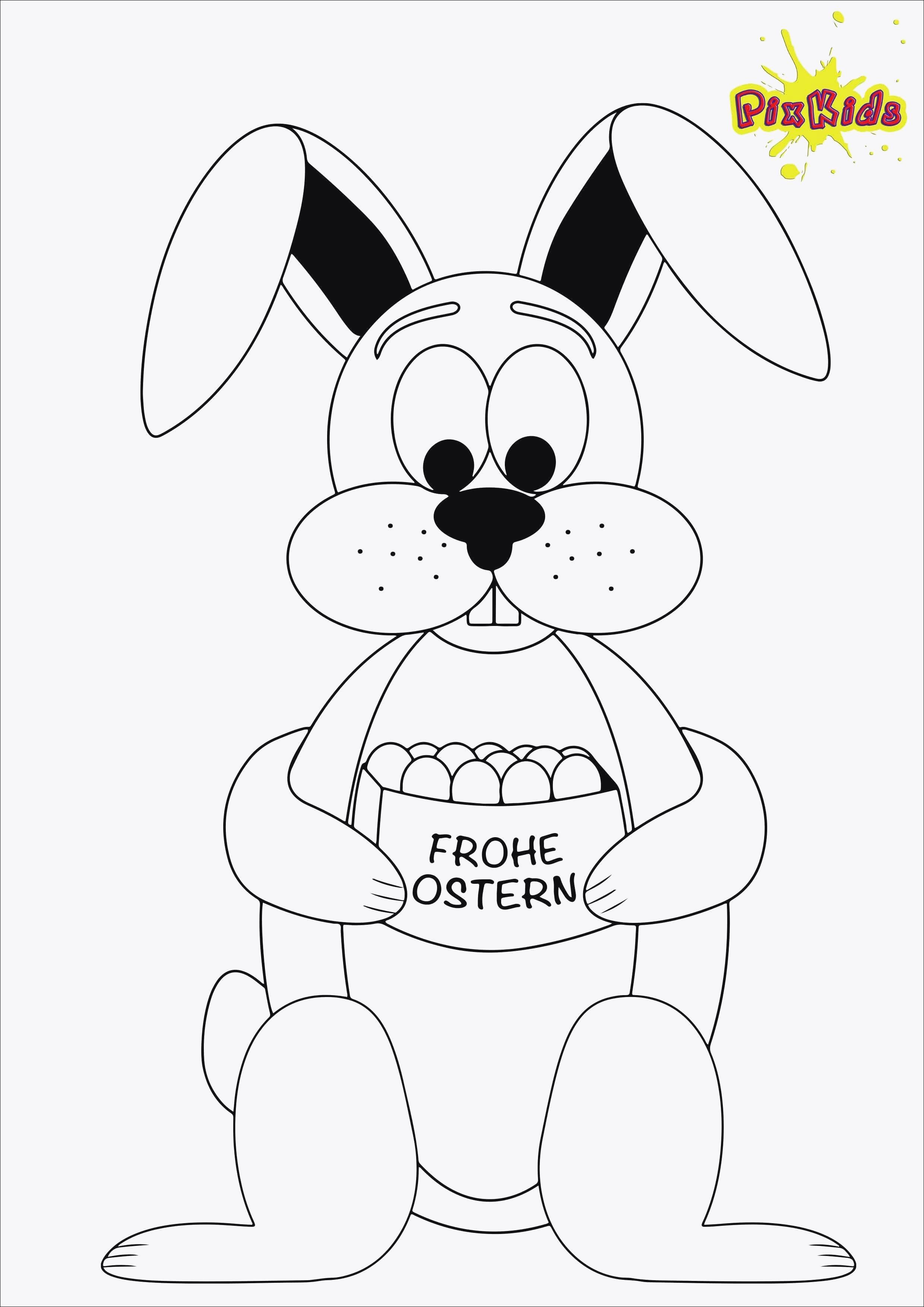 Ausmalbilder Ostern Zum Ausdrucken Inspirierend Ostereier Zum Ausdrucken 21 Ausgezeichnet Eier Malvorlagen Ideen Bild
