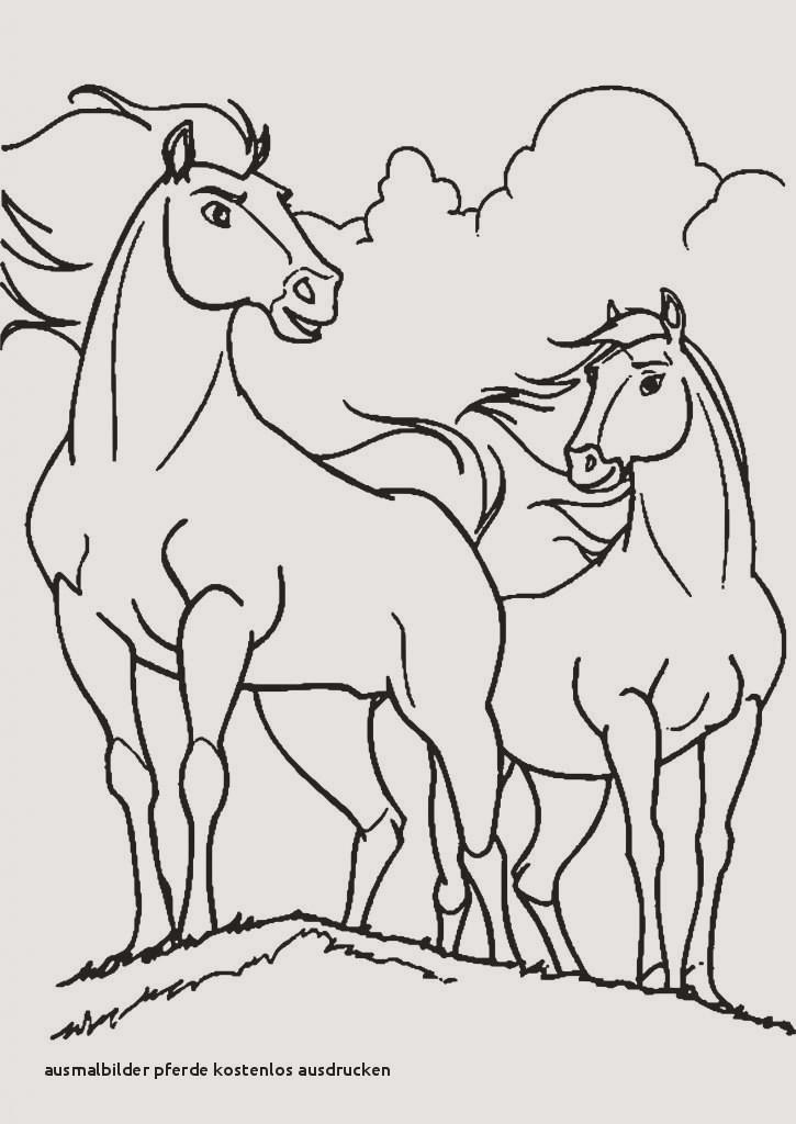 Ausmalbilder Pferde Genial 30 top Ausmalbilder Kostenlos Pferde Neuste Sammlung