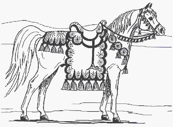 Ausmalbilder Pferde Kostenlos Neu Ausmalbilder Pferde