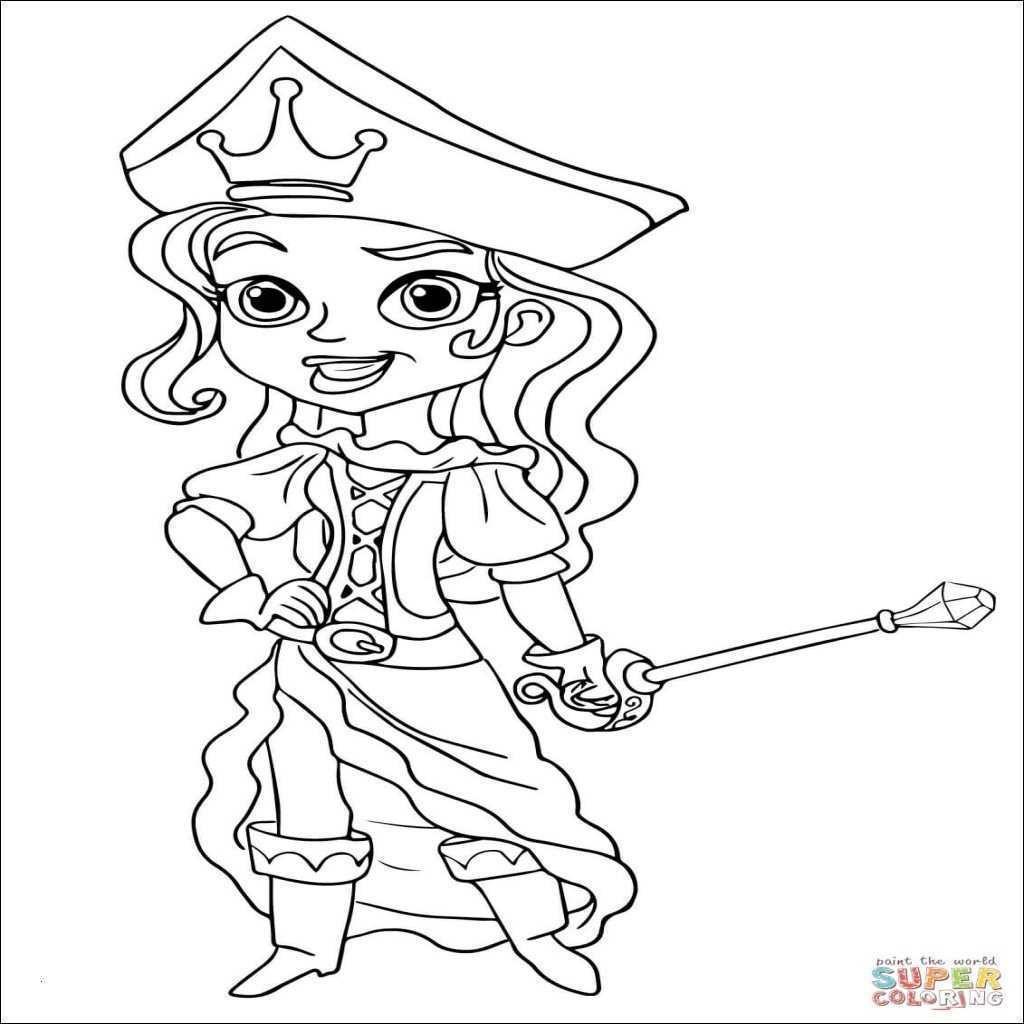 Ausmalbilder Piraten Das Beste Von Ausmalbilder Pirat Jake Stock