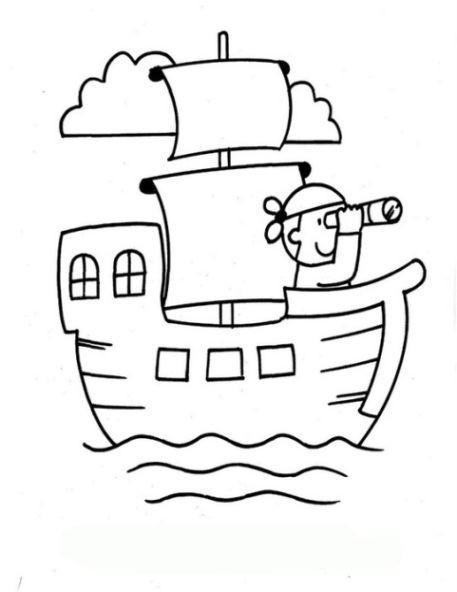 Ausmalbilder Piraten Das Beste Von Ausmalbilder Piraten attachmentg Title Galerie