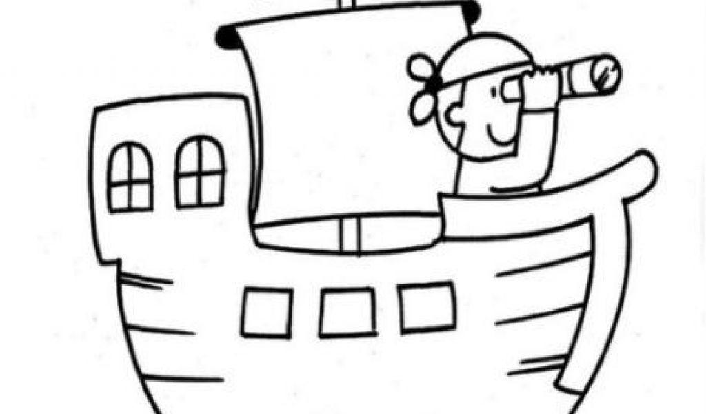 Ausmalbilder Piraten Das Beste Von Ausmalbilder Piraten attachmentg Title Sammlung
