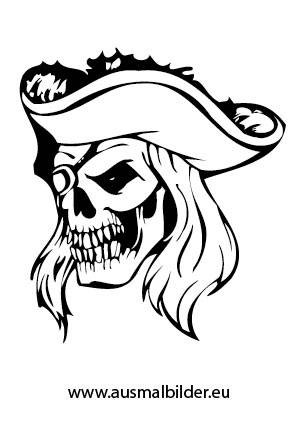 Ausmalbilder Piraten Frisch Malvorlage Piraten Zum Ausmalen Einfach Im Kostenlose Ausmalbilder Galerie