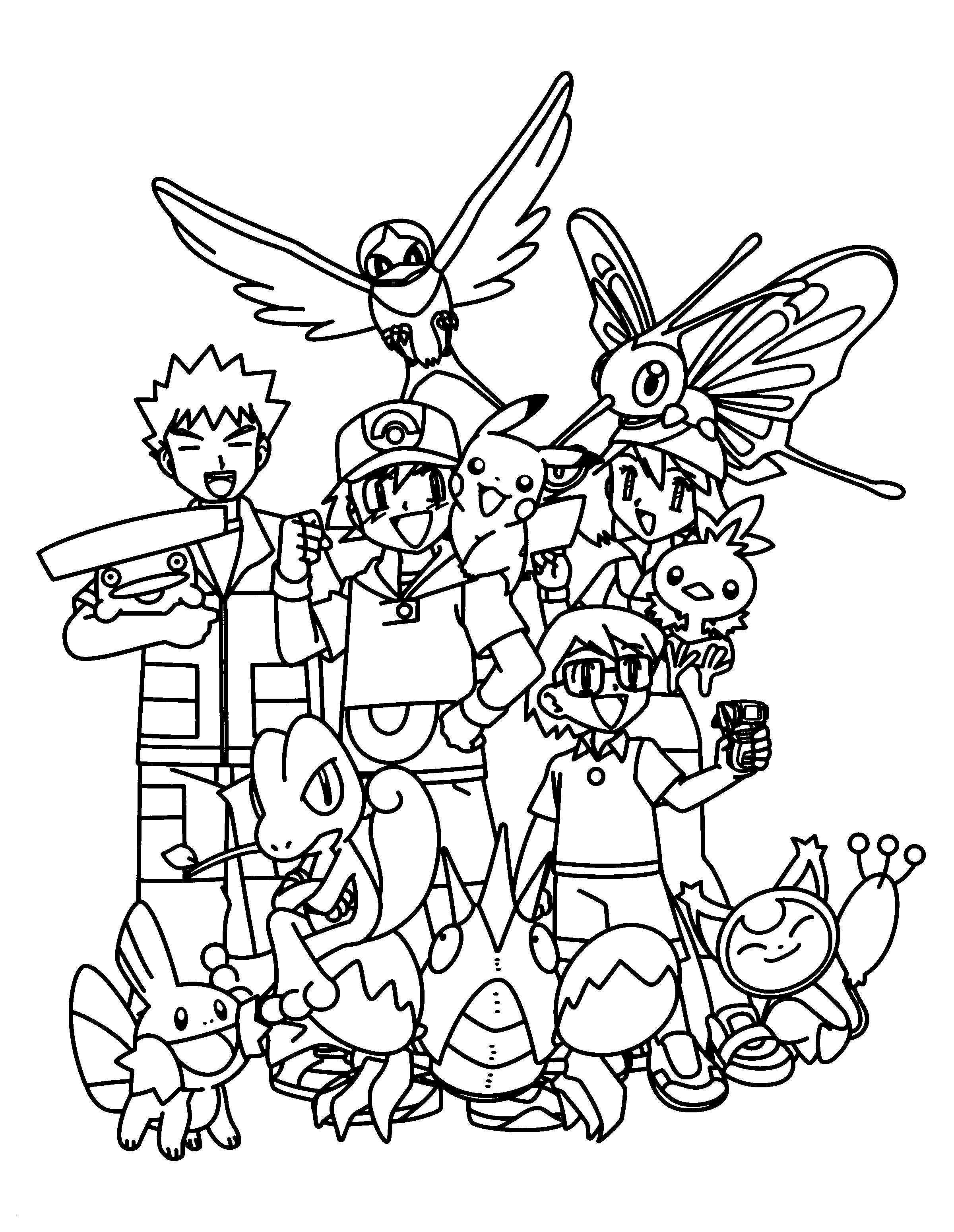 Ausmalbilder Pokemon Arceus Inspirierend Pokemon Leaf ...