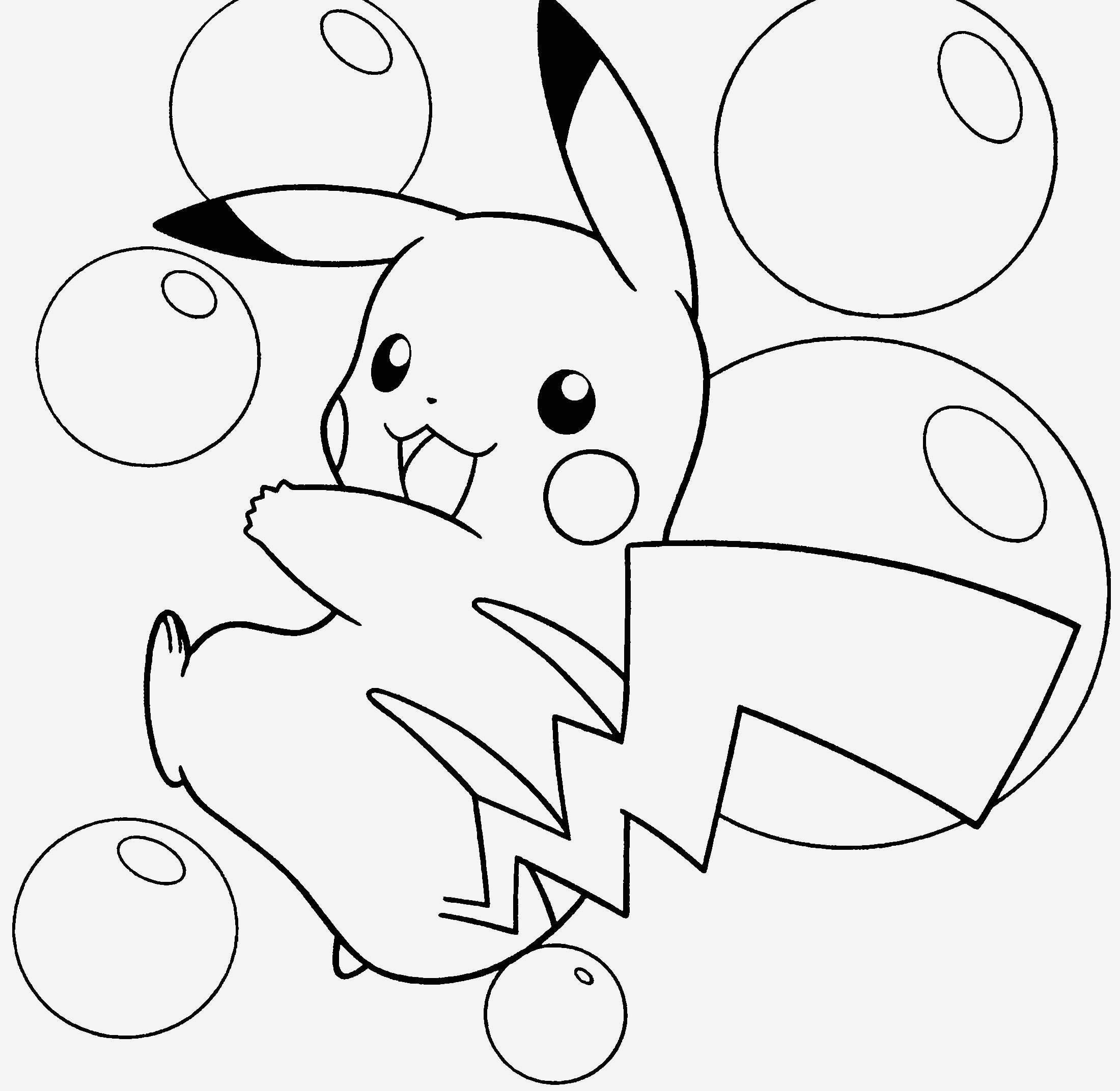 Ausmalbilder Pokemon Ausdrucken Das Beste Von Pokemon Bilder Zum Ausmalen Awesome Ausmalbilder Pokemon Fotografieren
