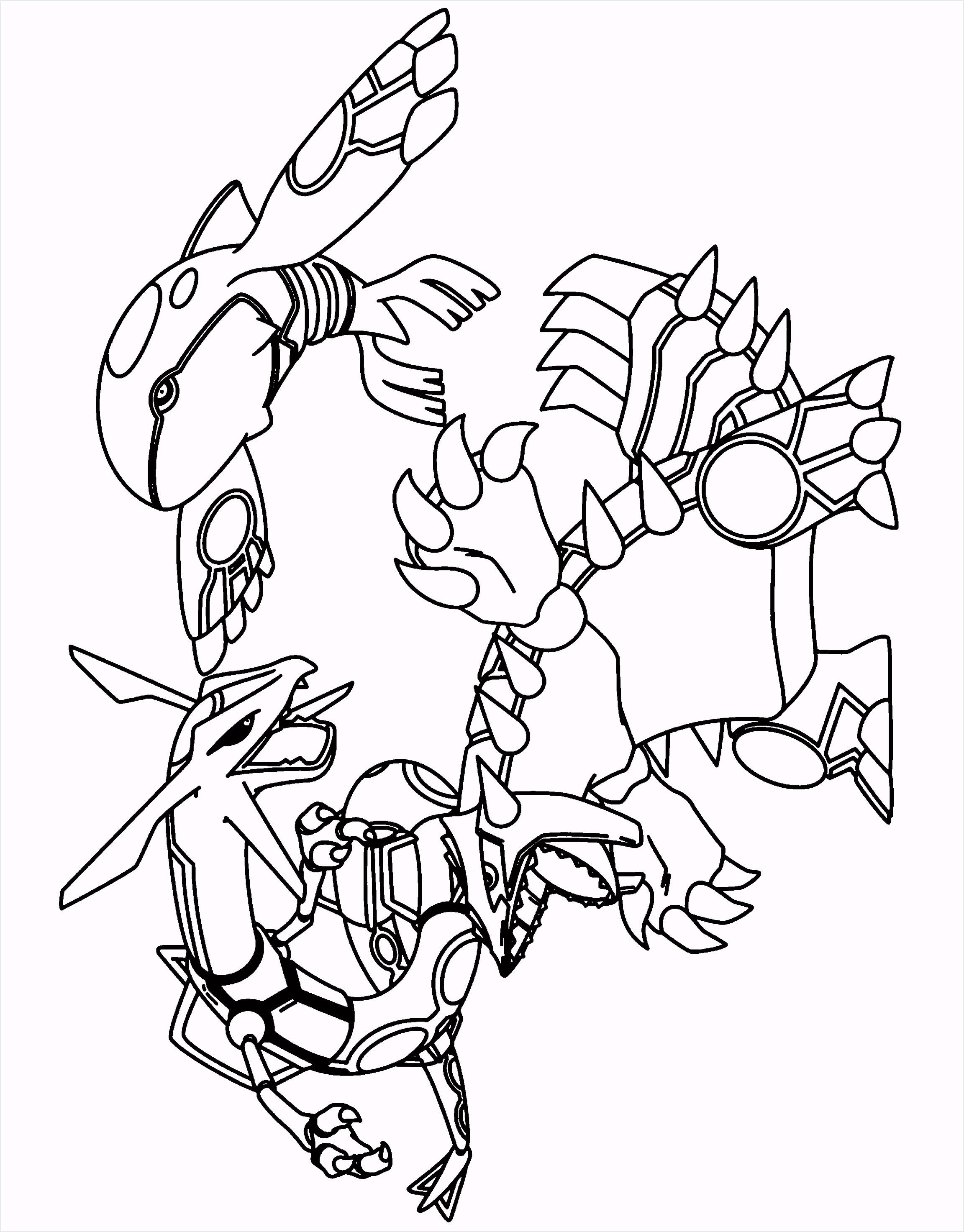 Ausmalbilder Pokemon Ausdrucken Frisch 9 Malvorlagen Pokemon Lucario Malvorlagen234 Unglaublich Das Bild