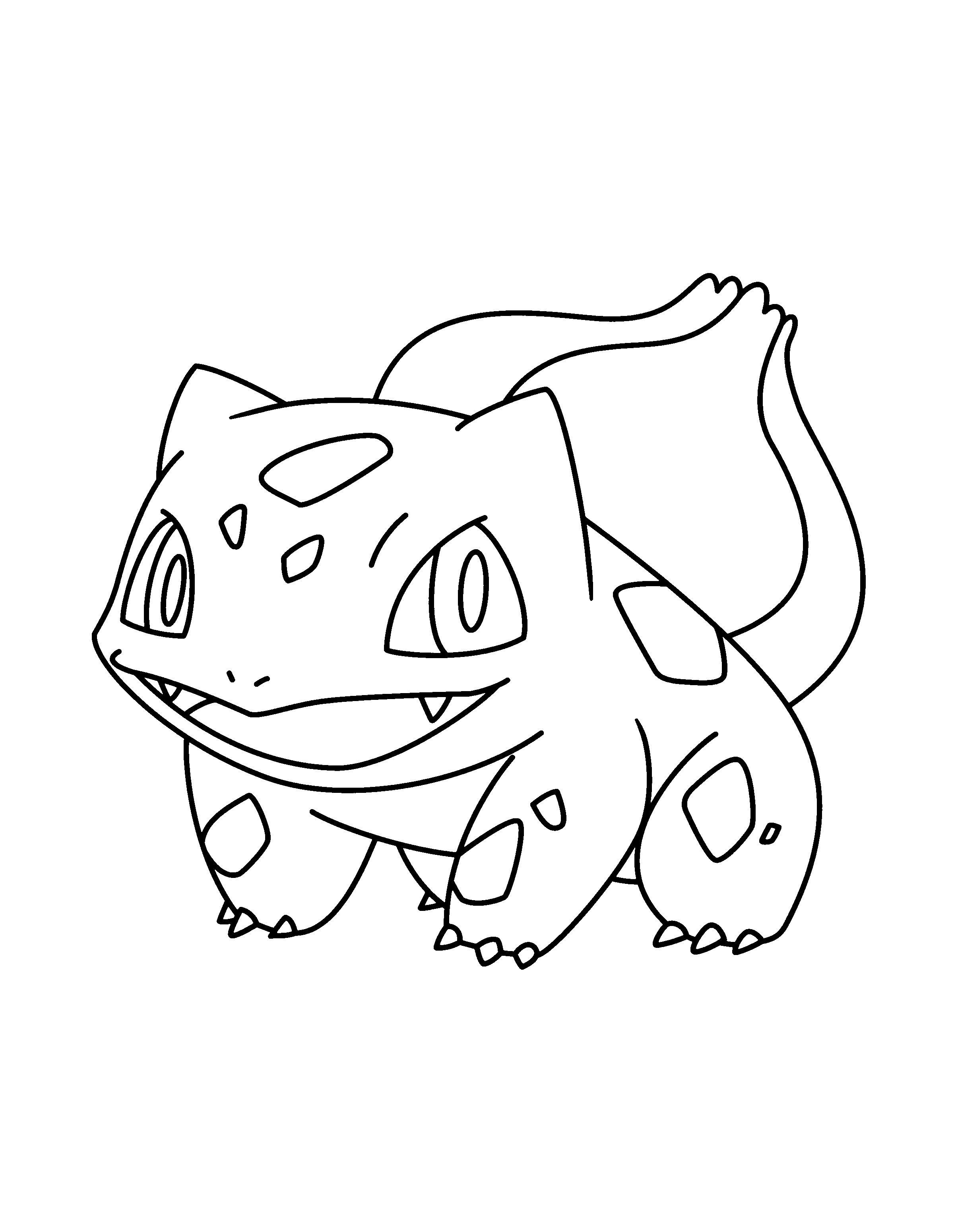 Ausmalbilder Pokemon Ausdrucken Frisch Ausmalbilder Für Kleinkinder Zum Ausdrucken Malvorlagen Zum Stock