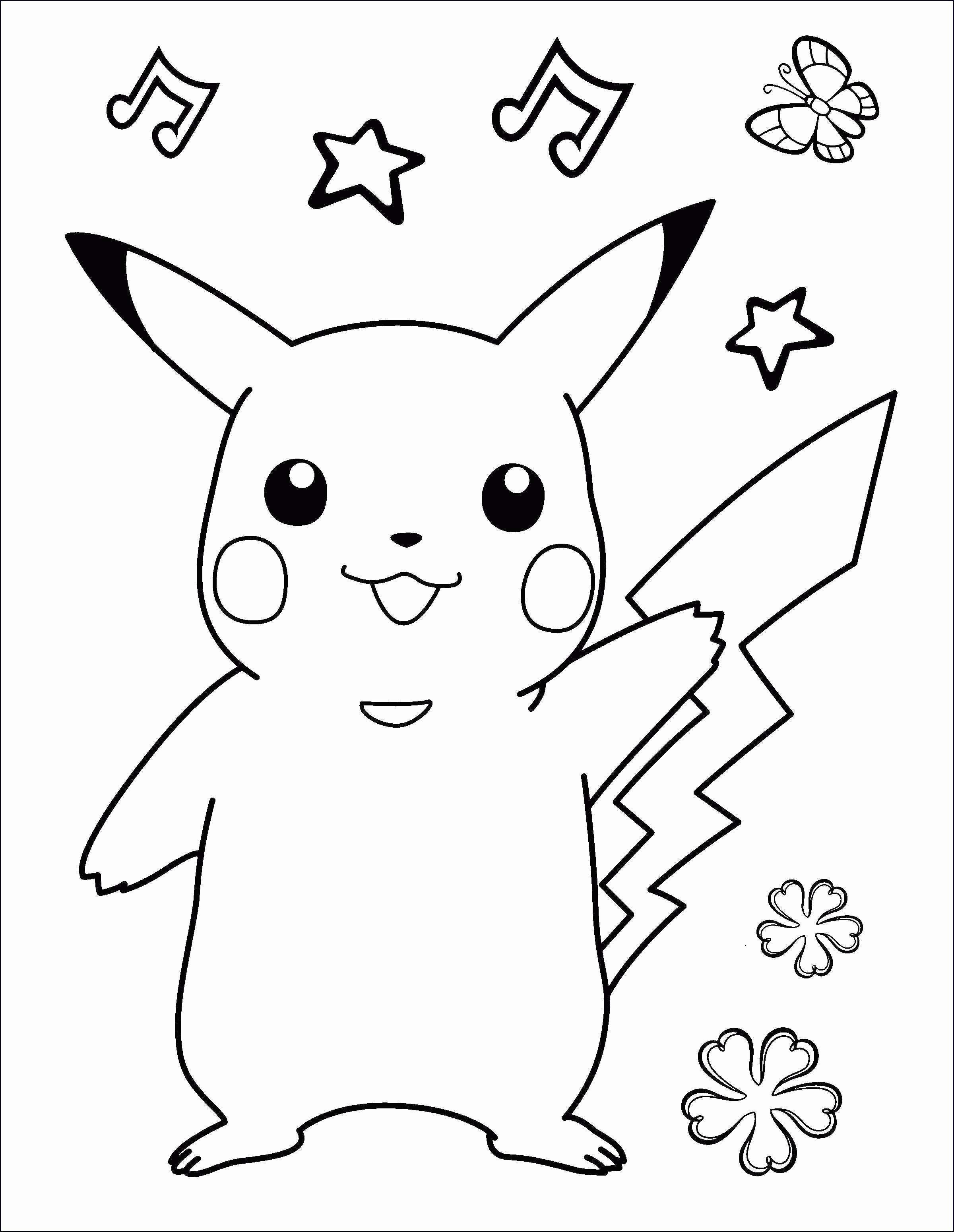 Ausmalbilder Pokemon Ausdrucken Genial Bilder Ausdrucken Basic Bilder Zum Ausdrucken Tragen Ideal Galerie
