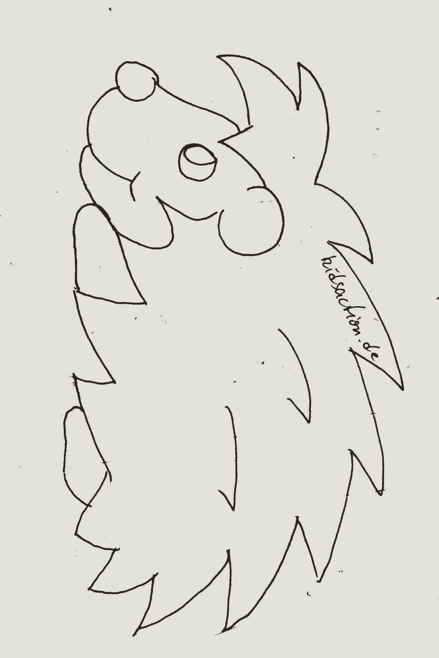 Ausmalbilder Pokemon Ausdrucken Inspirierend 30 Kostenlose Pokemon Ausmalbilder Zum Ausdrucken Ausdrucken Das Bild
