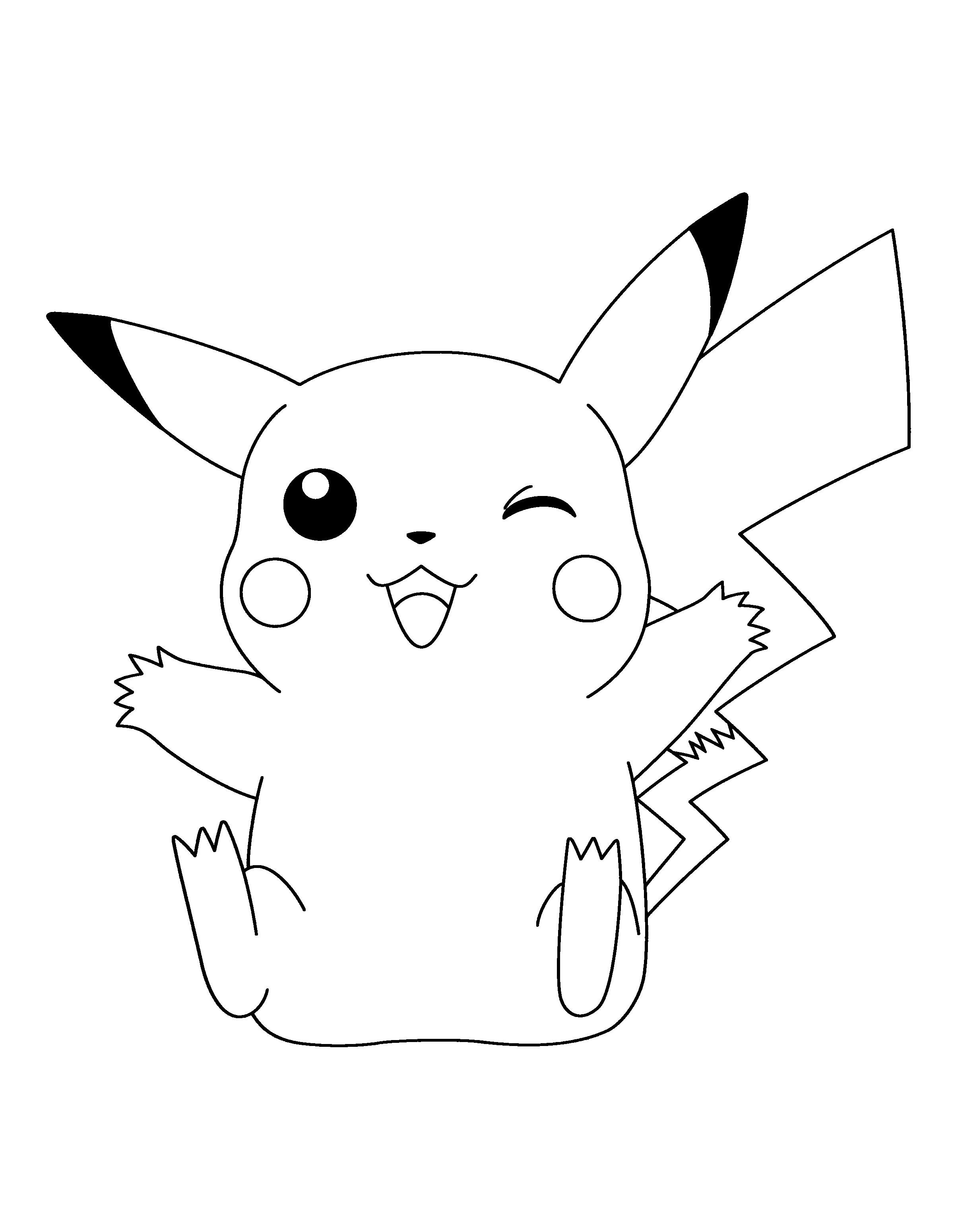 Ausmalbilder Pokemon Ausdrucken Neu Malvorlagen Zum Ausdrucken Pokemon Bilder