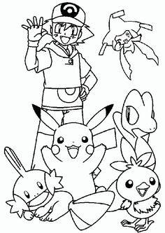 Ausmalbilder Pokemon Ball Frisch Die 22 Besten Bilder Von Pokemon Ausmalbilder In 2017 Galerie