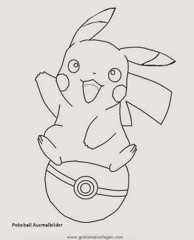 Ausmalbilder Pokemon Ball Genial 30 Einzigartig Ausmalbilder Pokemon Kostenlos Neuste Bild